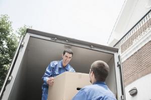Overlijdensrisicoverzekering verhuizen regelen