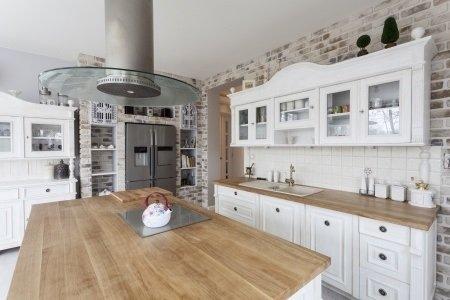 Beste Keuken Demonteren : Keuken verhuizen u verhuizenkunjezelf