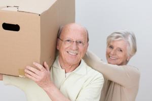 kosten seniorenverhuizing