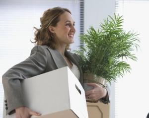 checklist bedrijfsverhuizing